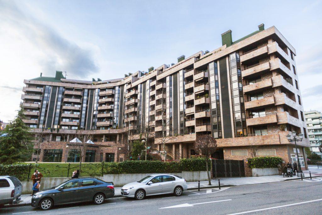 residencial-montecerrao43_41666898841_o